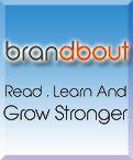 کارگاه فروش و بازاريابی با محوريت مطالعات موردی Case Study