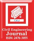 فراخوان ارسال مقاله به مجله مهندسی عمران