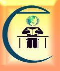 دومین کنفرانس ملی راهکارهای توسعه وترویج آموزش علوم درایران