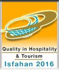 کیفیت خدمات در گردشگری و مهمان نوازی تجربه میراث ایرانی