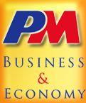همایش بزرگ مدیران ماندگار (اقتصاد و صنعت)