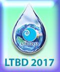 چهارمین کنفرانس بینالمللی رفتار بلندمدت و فنآوریهای نوسازی سازگار با محیطزیست سدها