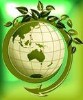 چهارمین همایش یافته های نوین در محیط زیست و اکوسیستم های کشاورزی