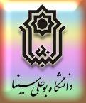 همایش ملی هزار و یک شب و ادبیات ایران و جهان