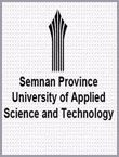 سومین کنفرانس ملی تکنولوژی مهندسی برق و کامپیوتر