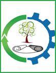 همایش ملی دانش و نوآوری در صنعت چوب و کاغذ با رویکرد زیست محیطی