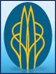 پنجمین همایش بین المللی شیمی، مهندسی شیمی و نانو ایران