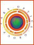 دوره آموزشی استاندارد در اندازهگیری پارامترهای لیزر
