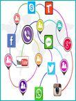 سمينار كاربردي آشنايي با نرم افزارها و تکنولوژی هاي هوشمند بازاريابي و تبليغات در دنيا