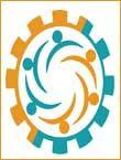 چهارمین کنفرانس بین المللی رویکرد های نوین در علوم انسانی