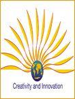 کنفرانس ملی پژوهش های نوین در مهندسی کشاورزی،محیط زیست و منابع طبیعی