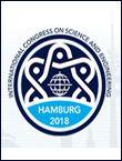 کنگره بین المللی علوم و مهندسی - آلمان