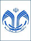 چهارمین کنگره بین المللی فرهنگ و اندیشه دینی  با محوریت شکوفایی فطرت و استعدادها با هویت اسلامی انقلابی