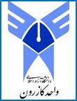 اولین کنفرانس ملی دستاوردهای پژوهشی در روانشناسی و علوم تربیتی و علوم انسانی
