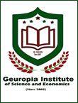 دومین کنفرانس بین المللی روانشناسی ، مشاوره و علوم تربیتی