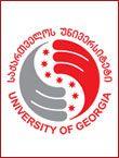 دومین کنفرانس بین المللی مدیریت، اقتصاد و علوم انسانی