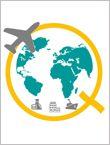 نخستین همایش بهبود کیفیت خدمات و تأمین مالی در صنعت گردشگری