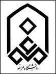 کنفرانس بین المللی عمران، معماری و مدیریت توسعه شهری در ایران