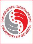 پنجمین کنفرانس بین المللی فناوری اطلاعات،کامپیوتر و مخابرات