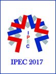 چهارمین کنگره راهبردی و نمایشگاه نفت و نیرو