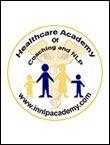 کارگاه آموزشی کوچینگ سازمانی و مهارت های مدیریتی