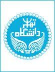 پنجمین کنفرانس و نمایشگاه انرژی خورشیدی ایران