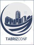 کنفرانس ملی ظرفیت های گردشگری تبریز 2018 در توسعه فضای کسب و کار