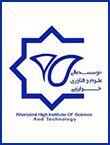سومین کنفرانس ملی مدیریت، اقتصاد کاربردی و تجارت