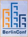 هفمین کنفرانس بین المللی عمران، معماری و محیط زیست