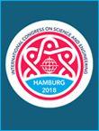 سومین کنگره بینالمللی علوم و مهندسی