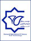 سومین کنفرانس ملی علوم اجتماعی و مطالعات فرهنگی ایران