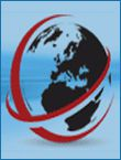 اولین کنفرانس بین المللی مدیریت، تجارت جهانی، اقتصاد، دارایی و علوم اجتماعی