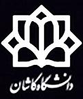 همایش ملی ارزیابی جایگاه علوم انسانی در ایران امروز