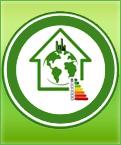 اولین همایش اقلیم، ساختمان و بهینه سازی مصرف انرژی(بارویکرد توسعه پایدار)