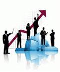 دومین کنفرانس بین المللی مدیریت استراتژیک پروژه ها