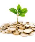 پنجمین همایش مدیریت سبز مسئولیت پذیری رویکردی برای ثروت آفرینی پایدار
