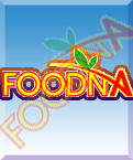 نمایشگاه بین المللی صنایع غذایی مازندران