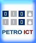 چهارمین کنفرانس و نمایشگاه فناوری اطلاعات و ارتباطات در نفت، گاز، پالایش و پتروشیمی