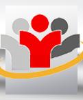 اولین همایش ملی تحول و نوآوری در مدیریت آموزش عالی با تاکید بر ویژگی های