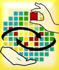 بکارگیری رویکرد سیستمی در شناخت و تحلیل سیستمهای پیچیده اقتصادی اجتماعی
