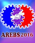 همایش سالانه پژوهش های کاربردی در علوم مهندسی و پایه