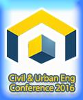 اولین کنفرانس بین المللی عمران و شهرسازی