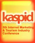 پنجمین همایش بین المللی بازاریابی اینترنتی و صنعت گردشگری