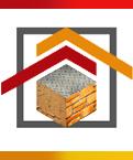 دومین نمایشگاه تخصصی استاندارد مصالح ساختمانی و سوخت و ساز