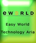 پنجمین سمینار آموزشی ارائه راه حل های اتوماسیون صنعتی در صنایع نفت و گاز و برق