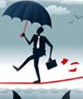 دوره آموزشی مدیریت ریسک