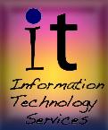 کلاس هاس رایگان فناوری اطلاعات
