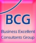 کارگاه تربیت ارزیاب ویژه کانون ارزیابی و توسعه شایستگیهای مدیریتی و حرفهای
