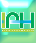 دومین نمایشگاه بینالمللی دارو و صنایع وابسته (ایران فارما)