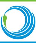 همایش بین امللی گردشگری پایدار سواحل دریای خزر فرصت ها و تهدیدها